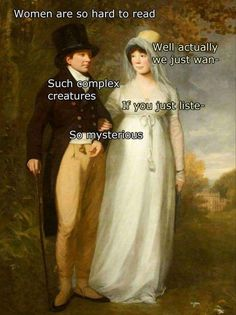 19 Classical Art Memes That Are Way Better Than Walking Through A Museum - Memeb.,Funny, Funny Categories Fuunyy 19 Classical Art Memes That Are Way Better Than Walking Through A Museum - Memebase - Funny Memes Source by Memes Arte, Dankest Memes, Funny Memes, Funny Quotes, Funny Drunk, Drunk Texts, 9gag Funny, Life Memes, Funny Laugh