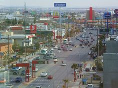 Ciudad Juarez in Mexico Intro. Posted by vkline. Great Places, Places Ive Been, Beautiful Places, Places To Visit, Across The Border, South Of The Border, Low Cost, Fantasy Places, Vacation Places