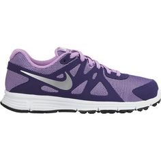 promo code db79c 43b9f Girl's Revolution 2 Athletic Shoe Zapatillas Mujer Nike, Nike Mujer,  Accesorios Deportivos, Deportivas