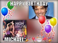 (6) Michael Damian (@michaeldamian1) | Twitter