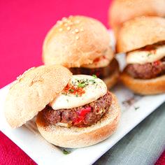 black_bean_burger_sliders_with_cashew_cheese_2100x2100_300_CMYK