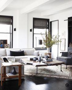 Interessantes Stuhl Design Desiree Kara | Die 44 Besten Bilder Von Wohnzimmer
