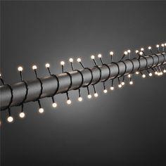 Konstsmide Prikkabel LED 6.2m kopen? Bestel bij fonQ