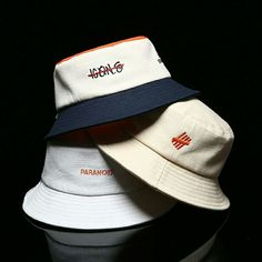 6ce6665a 182 Best custom bucket caps images in 2019 | Bucket cap, Fashion ...