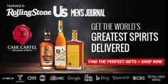 Best Rye Whiskeys | Breaking Bourbon Best Rye Whiskey, Bourbon Whiskey, Single Barrel Bourbon, Best Bourbons, How To Be Likeable, Distillery, Whiskey Bottle, Fun Facts, Wild Turkey