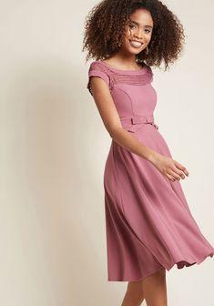 b6962e78c646a 11 Best Clothing images | Midi dresses, Midi length dresses ...