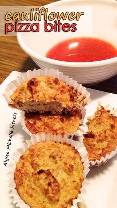 crust hawaiian pizza pizza bites mini pizza pancakes cauliflower pizza ...