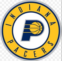 Hawks Discover Applied Icon NBA Indiana Pacers Outdoor Logo Graphic- Large - The Home Depot Applied Icon NBA Indiana Pacers Outdoor Logo Graphic- Large Yellow Nba Basketball Teams, Indiana Basketball, Basketball Tricks, Basketball Shoes, Sports Teams, Basketball Uniforms, Sports Logos, Basketball Scoreboard, Basketball Floor
