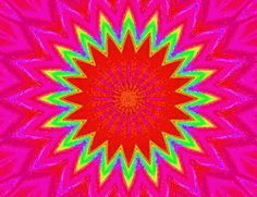 gif trippy acid colors colorful trippy gif giffer