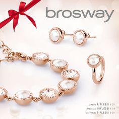 #gioielli #preziosi #anello #collana #orecchini #SarniOro