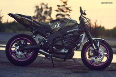 #iconmotosports #iconshaguar #shaguar #zx6r #kawasaki636 #twowheelslife #motorcycle #stuntbike #rideordie #moto #thsup #maguramastercylinder #magurahandlebar #ebcbrakes #helhoses #helbrakelines #samcohoses #samco #racebikebitz #knfilters #K&N #lostgiant #ebcveerotors