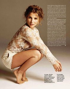 Zeman Celebrity Legs Offers The Best Sexy Image Gallery With Quality Pictures Of Celebrities Elsa Pataky Is A Spanish Model Actress And Film Producer