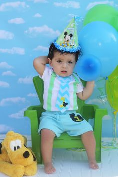 Pin by Tori Martinez on Kids fashion Pinterest Birthdays Babies
