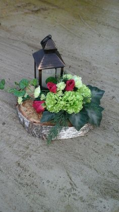 Grave Flowers, Cemetery Flowers, Funeral Flowers, Funeral Flower Arrangements, Artificial Flower Arrangements, Artificial Flowers, Lantern Centerpieces, Flower Centerpieces, Flower Decorations