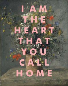The Decemberists Art Print Lyrics Poster Art Poster Indie