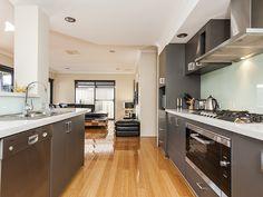 Image result for kitchen island timber bar | Kitchen | Pinterest ... | {Altholzküchen modern 99}