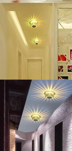 Item Type: Ceiling Lights Is Dimmable: No Power Source: AC Voltage: 90-260V Application: Foyer Application: Bathroom Application: Bed Room Application: Study Application: Kitchen Application: Dining Room Certification: RoHS Certification: ce Certification: CCC Light Source: LED Bulbs Body Material: Aluminum Lighting Area: 3-5square meters Base Type: Wedge Style: ART DECO Install Style: Embeded Switch Type: None Model Number: BD-DDT-001 Number of light sources: 1