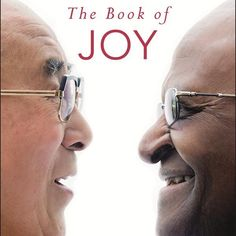 Two great spiritual masters share their own hard-won wisdom about living with…