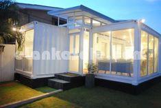 container house construction details - Google zoeken