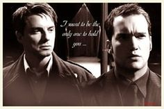 Jack and Ianto: Kiss by darkenrose on DeviantArt Captain Jack Harkness, David Tennant Doctor Who, Avatar, John Barrowman, Doctor Who Quotes, Rory Williams, Donna Noble, Eleventh Doctor, Jenna Coleman