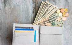 Paypal Cash Card Mastercard
