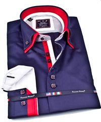 Online shopping with fast shipping on designer dress shirts for ...