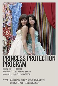 Iconic Movie Posters, Minimal Movie Posters, Iconic Movies, Film Posters, Princess Protection Program, Poster Minimalista, Film Poster Design, Movie Prints, Movie Covers