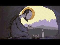 Toma Señor y Recibe - YouTube