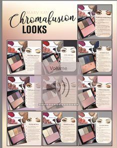is part of eye-makeup - eye-makeup Mary Kay Eyeshadow, Mary Kay Makeup, Imagenes Mary Kay, Selling Mary Kay, Mary Kay Party, Mary Kay Ash, Mary Kay Cosmetics, Pink Bubbles, Eye Make Up