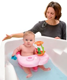 Baby Shower Seat Pink Bath Activity Chair Table Home Bathing Grooming Child Supp Shower Seat, Baby Shower, Pink Baths, Future Baby, Bathing, Activities, Chair, Children, Furniture