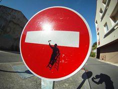 jinks-kunst-street-art-14