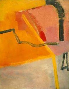 Elmer Bischoff - Exhibitions - John Berggruen Gallery