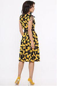 Красивое платье купить недорого в интернет-магазине с доставкой Dresses For Work, Fashion, Moda, Fashion Styles, Fasion