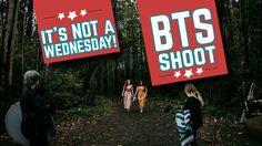 November Gold BTS Shoot with Sarah Sovereign Photography & Blossom with Quick Pik Camera Phone, November, Bts, Videos, Youtube, Gold, Photography, November Born, Photograph
