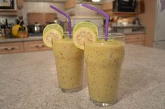 Check out my #recipe for #Guava, #Goldenberry & #Granadilla #Smoothies - featured on ifood TV all weekend! It's #healthy & sensationally delicious!  Cooking Show: http://ifood.tv/smoothie/1015382-how-to-make-guava-goldenberry-and-granadilla-smoothies  * Get more @ Cooking With Kimberly: http://cookingwithkimberly.com @CookingWithKimE #cwk