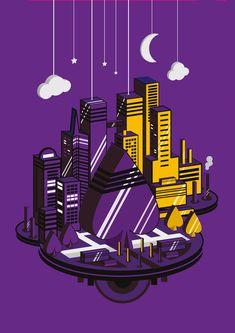 creative, Gardening, Illustrations, Inspiration, logo design, Print making, Typography