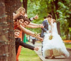 Photo | Shoot & Share