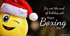 Be happy, be joyous. These are my wishes for you on this happy occasion. Have a very good boxing day. Christmas Prayer, Christmas Art, Bhagat Singh Quotes, Happy Boxing Day, Good Morning Beautiful Quotes, My Wish For You, Happy Moments, Birthday Wishes, Quote Of The Day