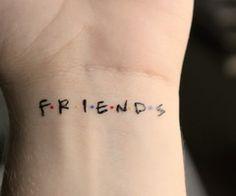 Best tatoo ever !