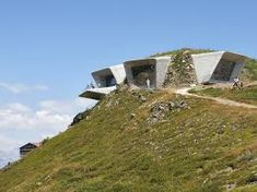 Image result for nature architecture