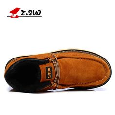 Cow Suede Mens Casual Shoes  Price: 112.16 & FREE Shipping #computers #shopping #electronics #home #garden #LED #mobiles #rc #security #toys #bargain #coolstuff |#headphones #bluetooth #gifts #xmas #happybirthday #fun
