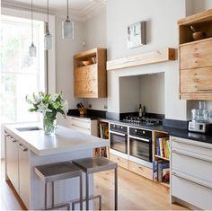 cozinha-de-estilo-feng-shui