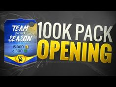 FIFA 14 NEW TOTS PACK OPENING !! OOOH MIO DIOOO CHE FORTUNAA !!