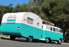 34 Best Mobile home images in 2015 | Camper trailers, Mobile Home