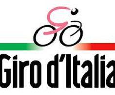GIRO D'ITALIA - 21/22 MAGGIO - Anche quest'anno la manifestazione ciclistica più famosa d'Italia passerà dalle nostre strade.   Le nostre strutture sono liete ed orgogliose di poter ospitare, anche per questa edizione, i protagonisti ed i vari staff di varie squadre!!!