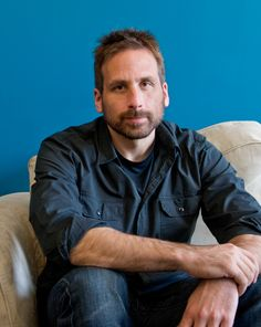 After 19 years of creating games with linear narratives, 'BioShock' creator Ken Levine is ready to take his next project in a different direction. Irrational Games, Creating Games, Giant Bomb, Game Design, Continue Reading, Concept Art, Video Games, Thoughts, Videogames