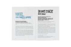 — programme : Thomas Huot-Marchand