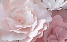 paper-flowers-87.jpg 570×361 piksel