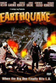 Watch Earthquake Movie Online - http://www.watchliveitv.com/watch-earthquake-movie-online.html