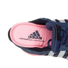 new style 805dd a81aa Adidas Adipure 360 Control W B25324 Color Navy Blue Size  8.5   Click on  the image for additional details. (This is an affiliate link)